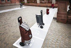 SchwarzWaldStraße_Koffer